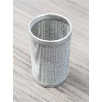 Tillotson Screen Filter Stainless