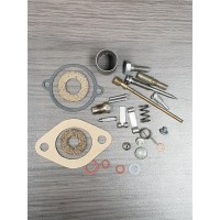 Carburator repair kit  KA-5B