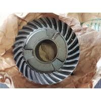 Reverse gear Merc 650-800-850-80  4 cylinder NOS