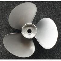 BMW Marine Sterndrive propeller NOS