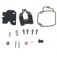 Carburateur reparatie kit F25D & FT25F