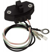 Ignition sensor Mercruiser
