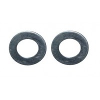 Seal carter olieplug Mercury F2.5 // F3.5 // F4 // F5 // F6