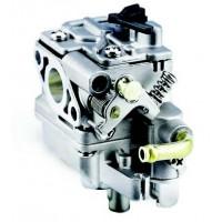Carburateur Yamaha F2.5A