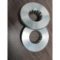 Mercury Thrust washer  set 13 spline