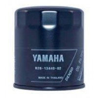 Olie filter Yamaha F225B // F250B //F300B