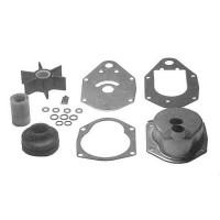 Waterpomp Kit F40 // F50 // F60 EFI Mercury