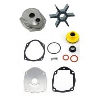 Waterpomp kit compleet 3.0L DFI // EFI
