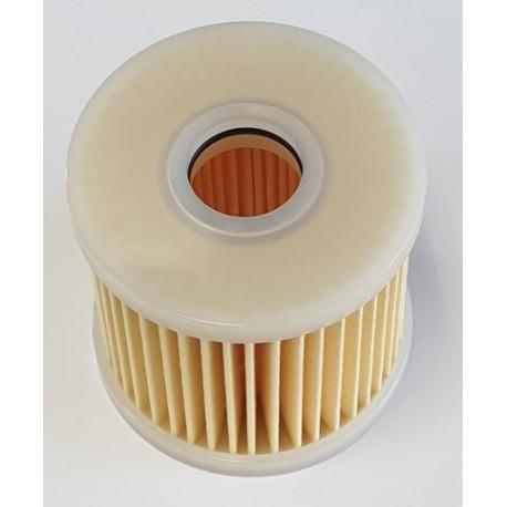Filter element voor Yamaha Filter 70 tot 350pk