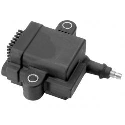 ignition coil mercury optimax EFI