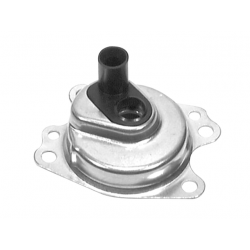 waterpump cover 42089a2