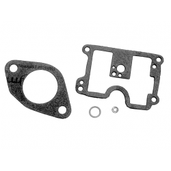 1395-6200 carb gasket kit