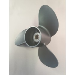 Blackmax propeller
