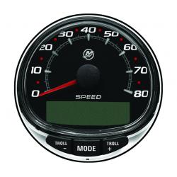 8M0135631 SC1000 Speedo