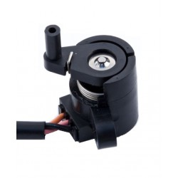 64E-836720-01powertrim sensor Yamaha