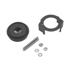 79-79889A1 instrument hole cover kit