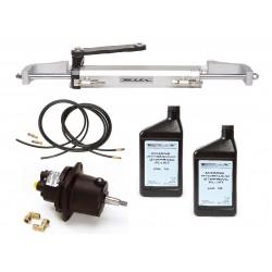 hydraulisch stuur systeem
