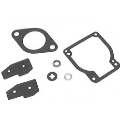 1395-811223 1 Carb kit