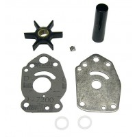 Mercury & Mariner impeller kit