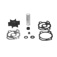 mercury Impeller kit