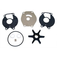 Mercury, Mariner en Force impeller kit