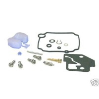 Carburateur reparatie kit F9.9C & F15A
