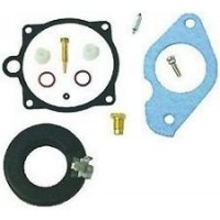 carburateur reparatie kit 25D & 30A