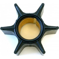 Mercury impeller 20 pk