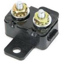 Motorguide 50 Ampere zekering