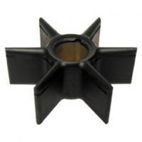 Mercury impeller 75-300