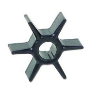 Mercury impeller 40 t/m 60