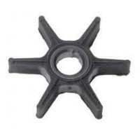 Mercury impeller 15 t/m 40