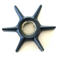 mercury impeller 6 t/m 15