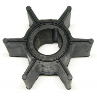 Mercury impeller F8 & F9.9