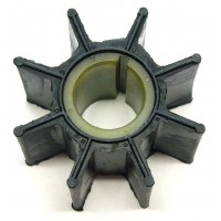 mercury Impeller F8 t/mF20