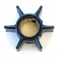 Mercury Impeller 4 t/m 9.8