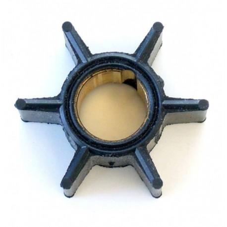 Mercury Impeller 4 t/m 9.8