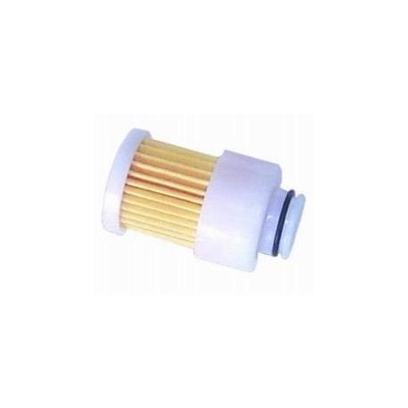 brandstof filter element