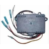 Switchbox 6 to 25 pk