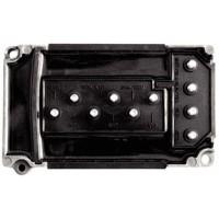3 & 6 cilinder Switchbox