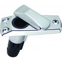 Attwood 2 pin Plug-In basis voor lichtmast