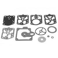 mercury  carburateur pakking set