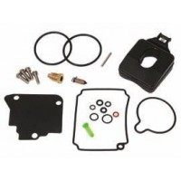 Carburateur reparatie kit F75-F90