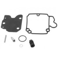 Carburateur reparatie kit F25 t/m F60