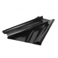 Quicksilver PVC doek zwart