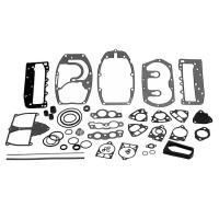 pakking set  35- 40 pk (402)
