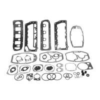 Pakking set 45-50 pk 4 cilinder