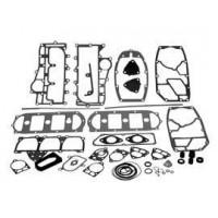 pakking set 50-60 70 pk 3 cilinder