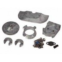 Mercruiser Alpha II Anode kit