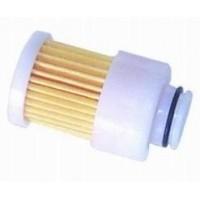 brandstof filter Yamaha/Mercury